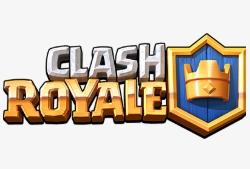 Clash Royale — обзор отзывы экономическая игра clash-royale.games (бонус 15%)