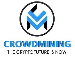 Crowdmining — обзор отзывы топовой новинки crowdmining.org (бонус 5%)