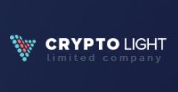 Crypto Light — обзор отзывы cryptolight.biz (бонус 7%)