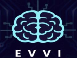 EVVI — обзор отзывы тихий проект evvi.ai (бонус 7%)