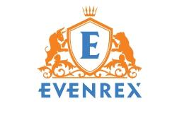 EvenRex — обзор отзывы топовый проект на перспективу evenrex.com (бонус 7%)