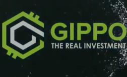 Gippo Miners — обзор отзывы криптовалютный иностранец gippominers.com (бонус 5%)