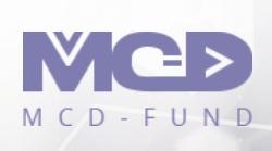 MCD-Fund — обзор отзывы новый среднедоходник mcd-fund.ltd (бонус 7%)