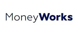 MoneyWorks — обзор отзывы классический среднедоходник moneyworks.pro (бонус 5%)