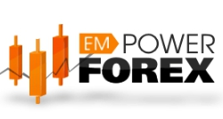 EmPowerForex