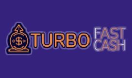 TurboFastCash