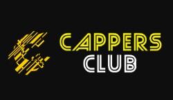 Cappers Club — обзор отзывы среднедоходник cappersclub.online (бонус 5%)