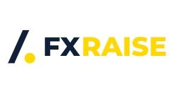FXraise Limited — обзор отзывы динамичный среднедоходник fxraise.com (бонус 1%)