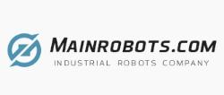 MainRobots — обзор отзывы топовый проект mainrobots.com (бонус 7-10%)