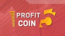 Profit-Coin5 — обзор отзывы динамичный проект profit-coin5.com (бонус 10%)