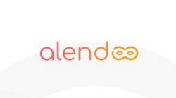 Alendoo — обзор отзывы перспективный криптовалютный проект alendoo.io (бонус 6%)