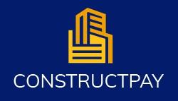 ConstructPay — обзор отзывы среднепроцентный иностранец constructpay.io (бонус 9%)