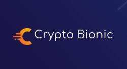 Crypto Bionic