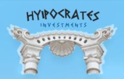 Hyipocrates