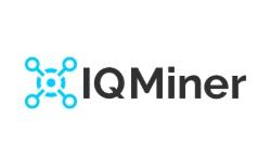 IQMiner — обзор отзывы среднедоходный проект iqminer.com (бонус 5% + защита 500$)