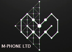 M-Phone