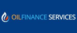 OilFinance — обзор отзывы динамичный иностранец oilfinance.group (бонус 8%)