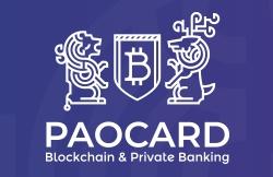 PAOcard