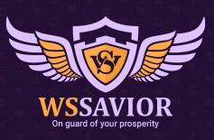 WSsavior
