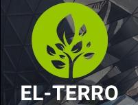 Elterro