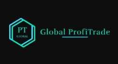 Global ProfiTrade