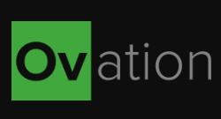Ovation — обзор отзывы высокодоходный почасовик ovation.company (бонус 7%)
