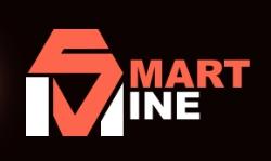 SmartMine — обзор отзывы интересный динамичный проект smartmine.net (бонус 7%)