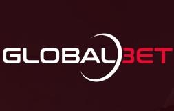 Global Bet — обзор отзывы проект-копилка global-bet.me (бонус 1%)