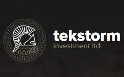 Tekstorm Investment — обзор отзывы интересный среднедоходник tekstorm-investment.com (бонус 15%)