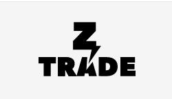 Z-Trade