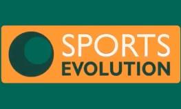 Sports Evolution — обзор отзывы топовый проект sports-evo.com (бонус 7% + защита 500$)