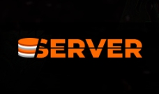 World Servers — обзор отзывы world-servers.io (автобонус 5% + защита 600$)