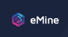 eMine — обзор отзывы иностранный среднедоходник emine.to (бонус 6%)