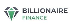 Billionaire Finance — обзор отзывы солидный среднедоходник billionaire.finance (бонус 7%)