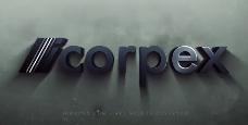 icorpex