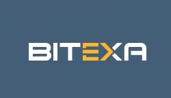 Bitexa