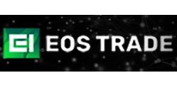 EOS Trade — обзор отзывы тихий проект eostrade.market (бонус 10%)