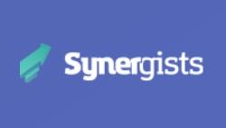 Synergists — обзор отзывы неспешный среднедоходник synergists-ltd.com (бонус 5% + защита 1000$)