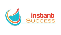 instant succes