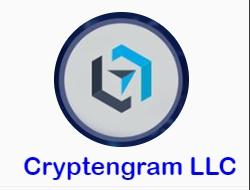 Cryptengram