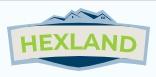 Hex Land — обзор и отзывы hex-land.com (бонус 5%)