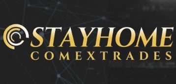 COMEX Trades — обзор отзывы comextrades.com(5% бонус)