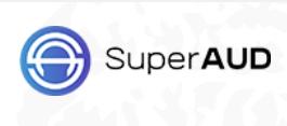 ITO SuperAUD — обзор и отзывы ito.superaud.com (бонус 2%)